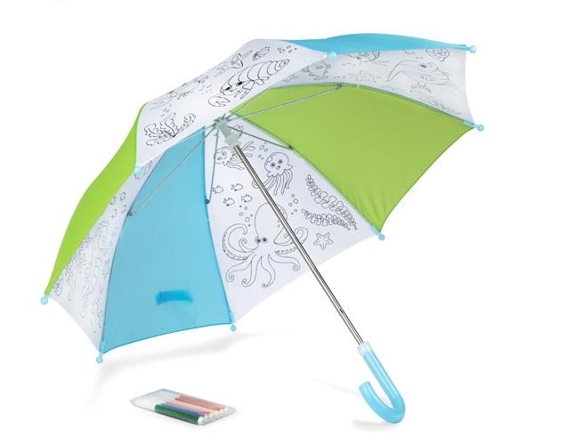 """img src=""""https://www.lumagadzety.pl/img/cms/parasole reklamowe dla dzieci.jpg"""" alt=""""parasole dla dzieci"""""""