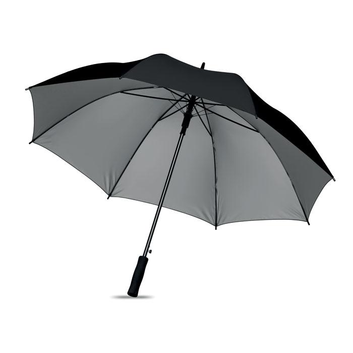 "img src=""adres grafiki"" alt=""parasole reklamowe"""